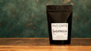 Pivo Caffé – Laigueglia 250g