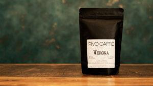 Pivo Caffé – Verona 250g