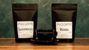 Single-Starterpaket – ein Laigueglia, ein Verona, eine Tasse